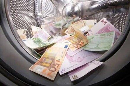 ук рф легализация денежных средств