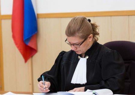 Помощь адвоката по защите прав потребителей в Москве