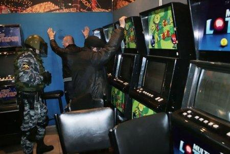 Мега джек игровые автоматы скачать бесплатно