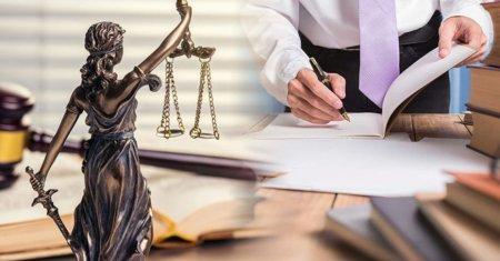Семейный адвокат в Москве